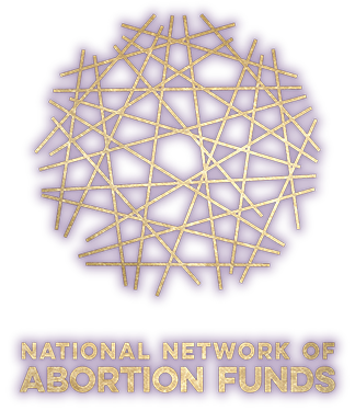 [logo] National Network of Abortion Funds